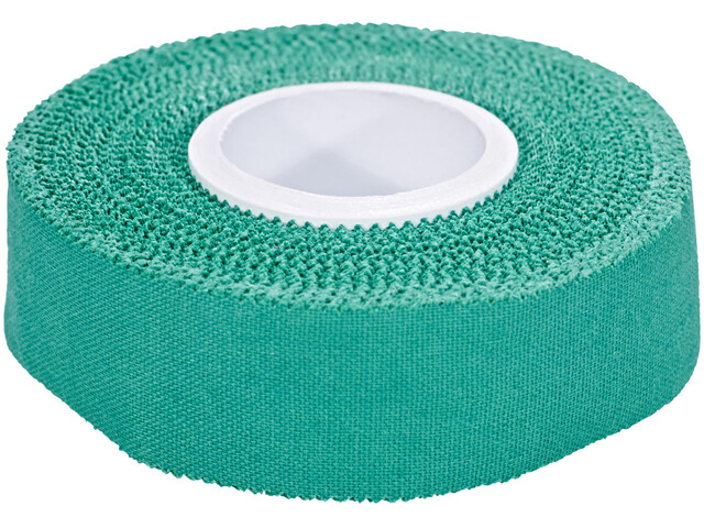 AustriAlpin Finger Tape - 2cm x 10m vert